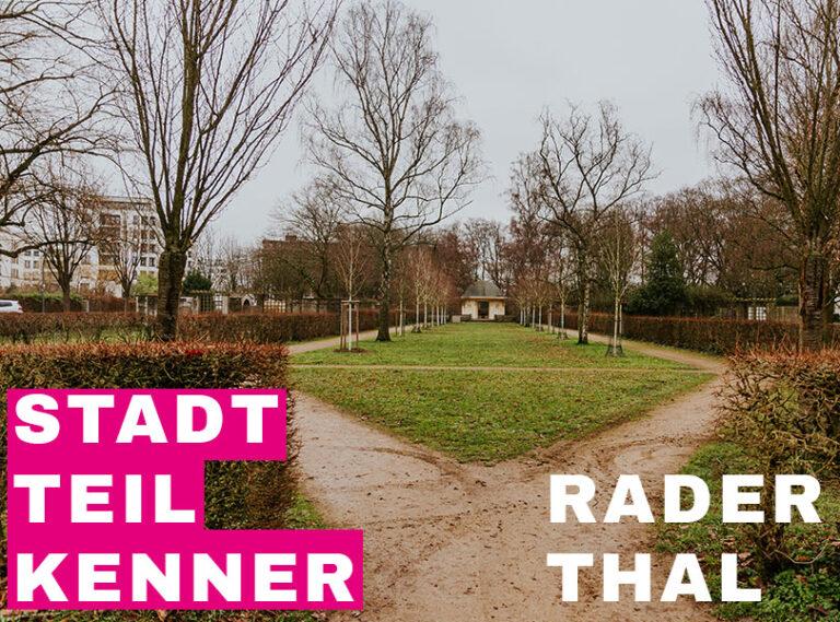 belvisio_stadtteilkenner_raderthal