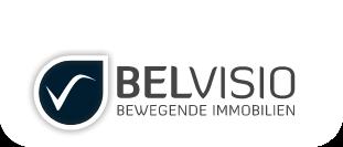 Belvisio Logo