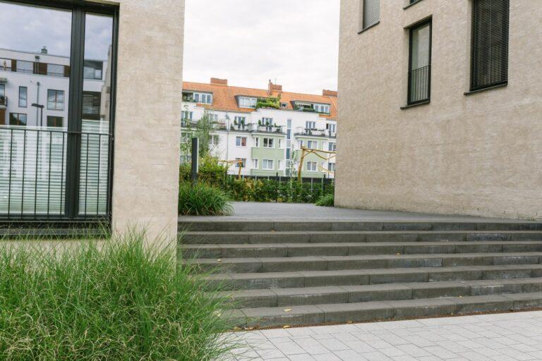 Fertighaus oder Massivhaus? Pro – Kontra (Teil1)