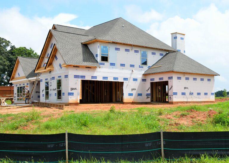 Welche Renovierungen oder Modernisierungen sind vor dem Immobilienverkauf sinnvoll?