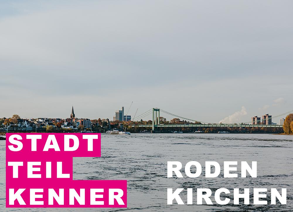 Stadtteilkenner Rodenkirchen