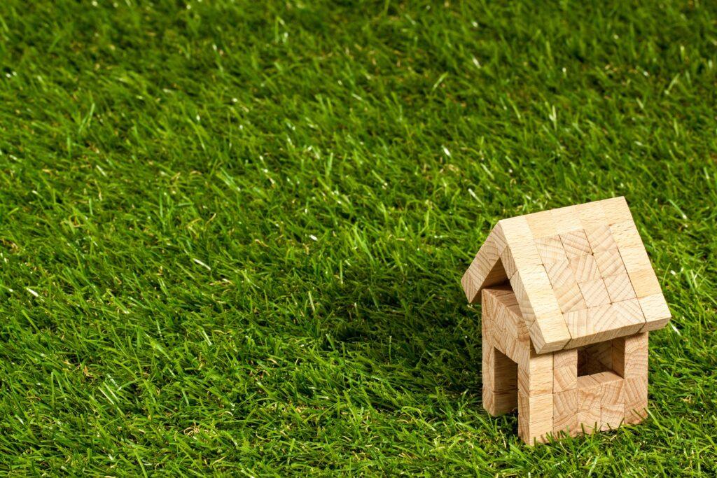 Versicherung für Immobilienbesitzer