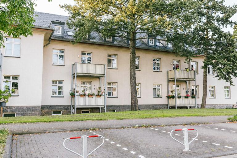 Ossendorf Medienstandort