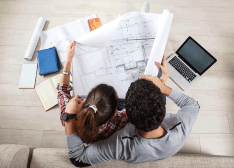 Der Immobilienkauf: Diese 5 Fehler sollten Sie vermeiden