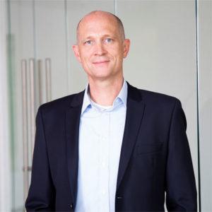Lars Höcker